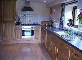 Holiday Cottage Dorset by The Wagon House Sleeps 4 Cot Farm Cottages Dorset At Bookham