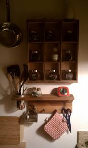 Kitchen Utensil Holder Ideas 414 Best Utility Images On Pinterest Kitchen Utensils Kitchen