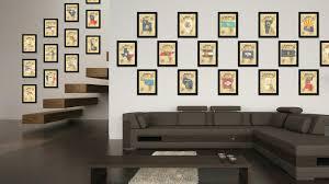 wall ideas office wall art prints office wall artwork