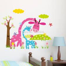 online get cheap giraffe 3d aliexpress com alibaba group