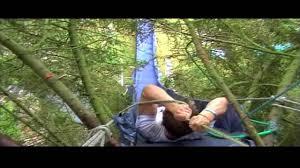Backyard Slip N Slide The Greatest Slip N U0027 Slide Known To Man Youtube