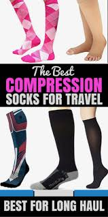 Best compression socks for flying 2019 flying socks reviews