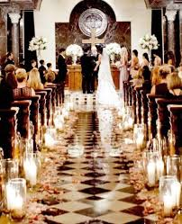 wedding ceremony decoration ideas wedding ceremony decorating ideas and tips exceptional decor for