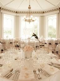 reasonable wedding venues 44 best wedding venue ideas images on wedding venues