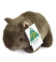 ugg boots australia made wombat australian made australia the gift souvenirs t shirts