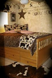 Cowboy Decorations For Home 180 Best Western Decor Ideas Images On Pinterest Country Decor