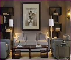 American Home Furniture Soluwebco - American home furniture warehouse