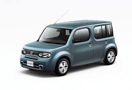 nissan 2008 la 2008 2009 nissan cube officially unveiled the torque report