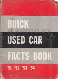 1953 1960 motor u0027s car shop manual 23rd edition