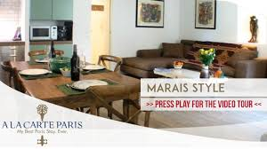 Sofas Center Maxresdefault Wonderful La by Maxresdefault Jpg