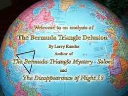 Map Of Bermuda Map Of The World Bermuda You Can See A Map Of Many Places On The