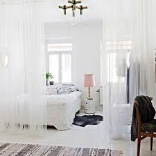 Kvartal Room Divider Dividers Glamorous Room Divider Curtains Ikea Ikea Kvartal Track