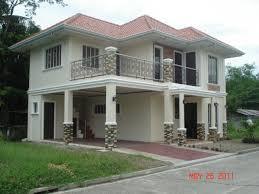 Stylish Model Home Design Interior Designs Beauteous Designer