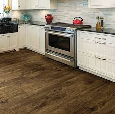 31 best made in the usa images on pinterest flooring floors and