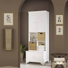 33 best bathroom storage cabinets images on pinterest bathroom