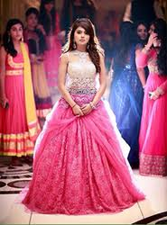 service provider of sequins on rent u0026 wedding wears on rent by