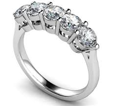 eternity rings images Eternity rings diamond eternity rings uk diamond heaven jpg