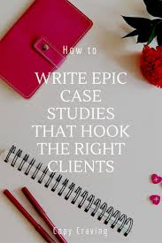 how to write case study paper 9 best case study templates images on pinterest print templates 10 astonishingly easy ways to make money online