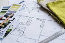 Punch Home Landscape Design 17 7 Reviews 25 Best Interior Design Software Programs Free U0026 Paid