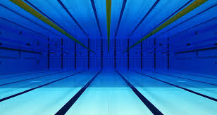swimming pools competitive swimming pools short course and long course pools