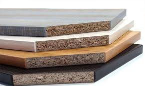 what is the difference between mdf and solid wood what are differences between mdf and mfc xinda clover