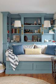 benjamin moore 2017 color trends clx100113wellrockport10 best