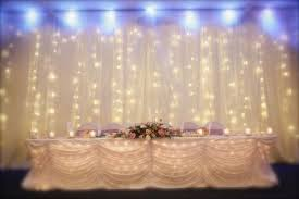 Indian Wedding Decoration Packages Indian Wedding Decorations For Home Interiors Blog