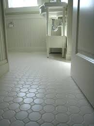 Affordable Flooring Options Cheap Flooring Options Favorable Floor Options Bathroom Modern