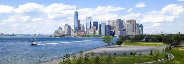 New York landscapes images New york city the cultural landscape foundation jpg