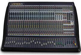 Midas 32 Mixer Venice F32