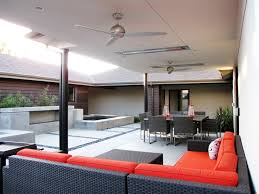 ceiling stunning ceiling fan prices ceiling fan prices orient