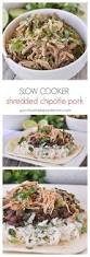 131 best slow cooker recipes instagram images on pinterest
