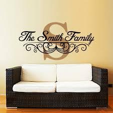 Vinyl Wall Stickers Custom Popular Custom Family Decals Buy Cheap Custom Family Decals Lots