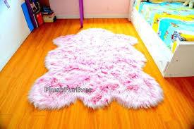Shaped Area Rugs Oval Shaped Area Rugs Home Depot Canada Decorating Beige Flowing