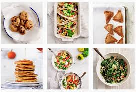 instagram cuisine 5 top with awesome instagram feeds digital natives