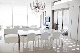 Size Of Chandelier For Dining Room Choosing The Right Size Chandelier