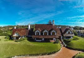Immobilien Kaufen Von Privat Uruguay Immobilien Wohnobjekte Zum Verkauf In Uruguay Auf Real