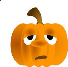halloween clipart images animated pumpkin clipart u2013 fun for halloween