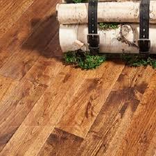 hardwood flooring flint 5 ihc5flinths