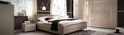 Schlafzimmer Komplett Schulenburg Wellemöbel Schlafzimmer Beste Möbel Schulenburg 41575 Hause Deko