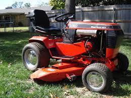 toro wheel 520 hydro manual 100 images toro wheel lawnmowers