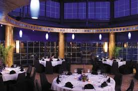 waterfront wedding venues in md knott harbor view room at the national aquarium baltimore had