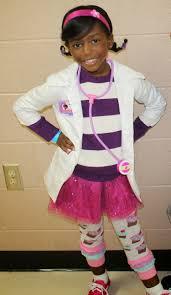 doc mcstuffins costume fairyglammother disney docmcstuffins doc mcstuffins
