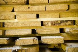 Woodworking Forum For Sale by How To Choose Wood Lumber For Woodworking Wood And Shop
