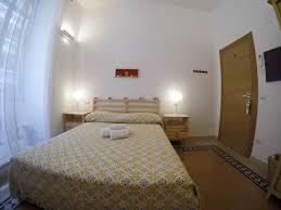 mimosa room n 4 u2013 green rooms
