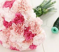 cheapest flowers inexpensive flowers for wedding bouquets wedding corners