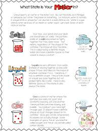 best 25 physical and chemical properties ideas on pinterest