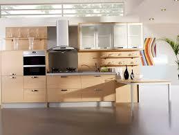 kitchen cabinet layout ideas home design ideas