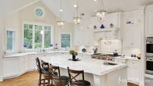 pics of kitchens with white cabinets kitchen galleries and countertop design ideas