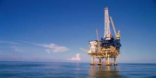 offshore drilling hearing continues despite government shutdown